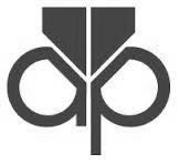 logo asovep 1